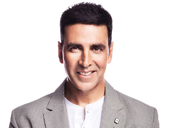 """Commercial cinema can change people's perception"" - Akshay Kumar"