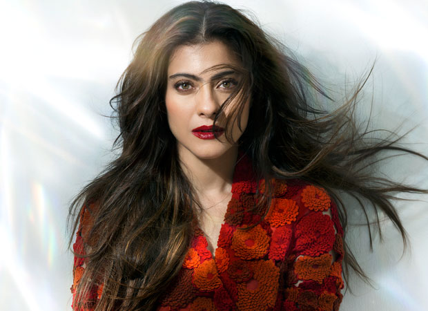 Eela is still the tentative title of Kajol's next