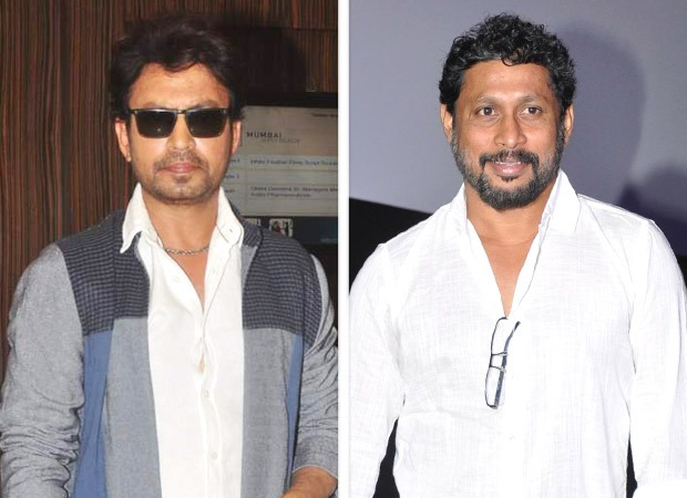 REVEALED: Irrfan Khan to play Udham Singh in Shoojit Sircar's next; film will go on floor by year end