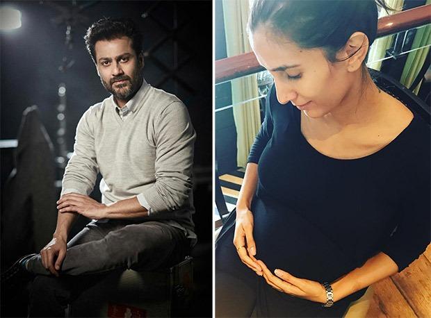 KEDARNATH filmmaker Abhishek Kapoor shares the joy of turning father the second time!