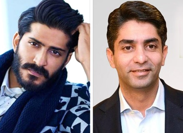 Leaner physique, buzz cut! Harshvardhan Kapoor will have to do a lot of prep for Abhinav Bindra and here are the deets!