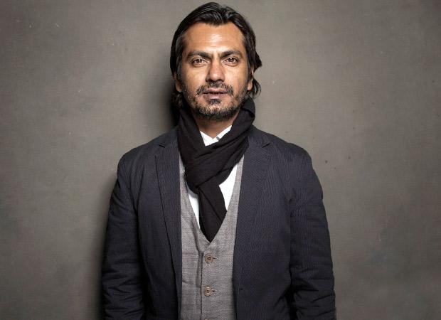 Nawazuddin Siddiqui to star in the Honey Trehan directorial