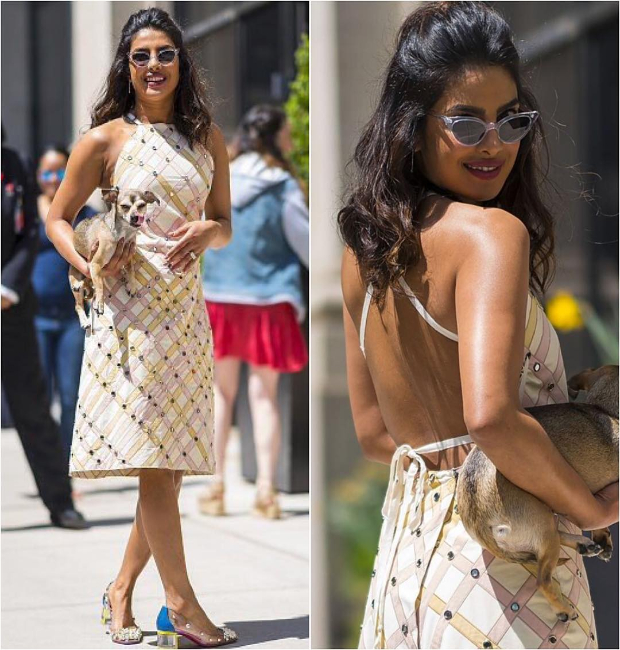 Priyanka Chopra in NYC (3)