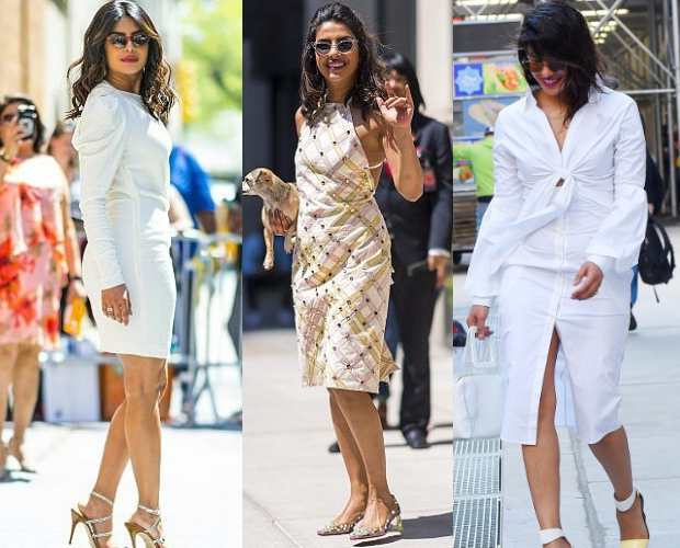 Priyanka Chopra in NYC (9)