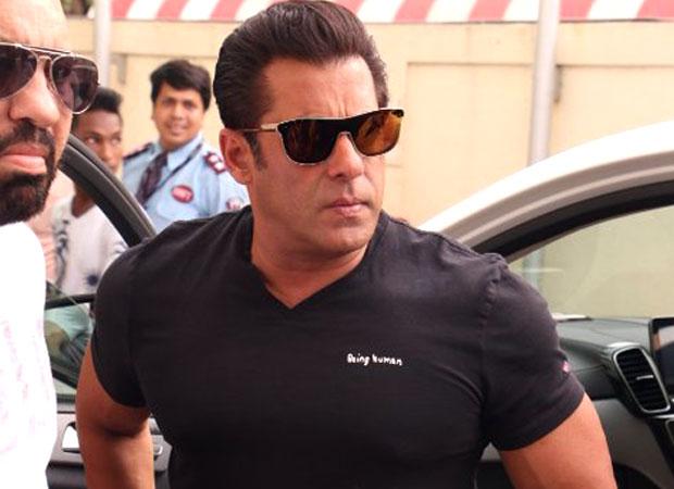 REVEALED: Salman Khan starrer Dus Ka Dum will premiere on this day