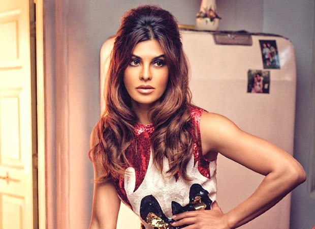 Race 3 actress Jacqueline Fernandez set to SIZZLE at the closing ceremony of IPL 2018 (read details)