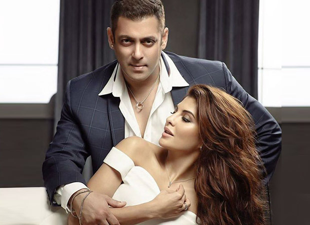 Race 3 stars Salman Khan and Jacqueline Fernandez to sizzle at IPL 2018 finale