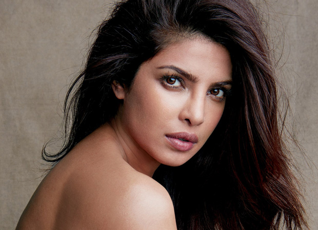 WOAH! Priyanka Chopra says she was THROWN out of films and here's why