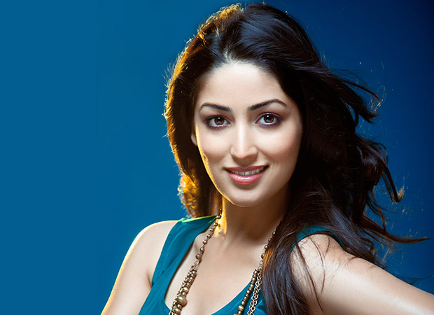 Yami Gautam to attend court proceedings to prep for her role in Batti Gul Meter Chalu