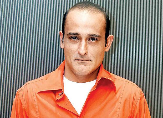 Akshaye Khanna starrer Section 375 in TROUBLE; producer Kumar Mangat takes action against writer - director Manish Gupta