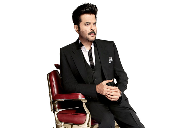 Anil Kapoor APOLOGIZES to his mom on Salman Khan's reality show Dus Ka Dum during Race 3 promotions