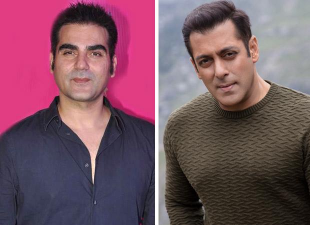 Arbaaz Khan's cricket betting scandal shocked Salman Khan and family