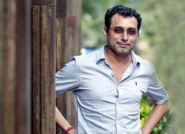 BREAKING! Neeraj Pandey to partner with Sunir Khetrapal for Bad Genius remake