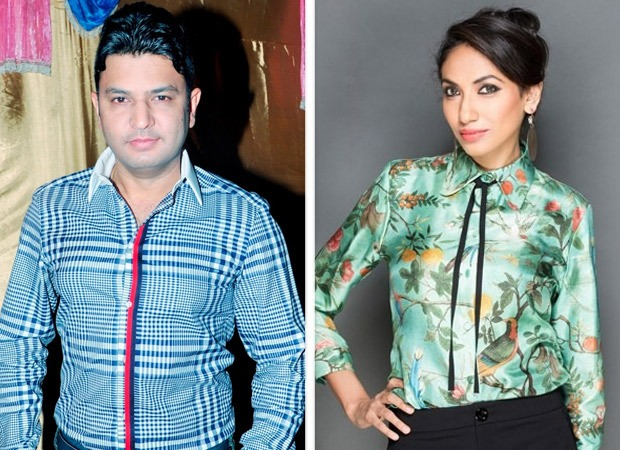 Bhushan Kumar's T-Series and Prernaa Arora's KriArj Entertainment bury the hatchet, agree to withdraw respective suits