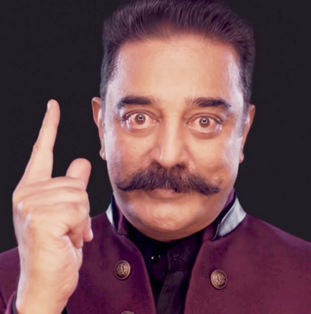 Whoa! Bigg Boss Tamil Season 2, to be hosted by Kamal Haasan, will be LAUNCHED on this date!