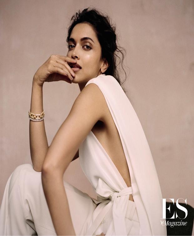 Deepika Padukone Photoshoot 6