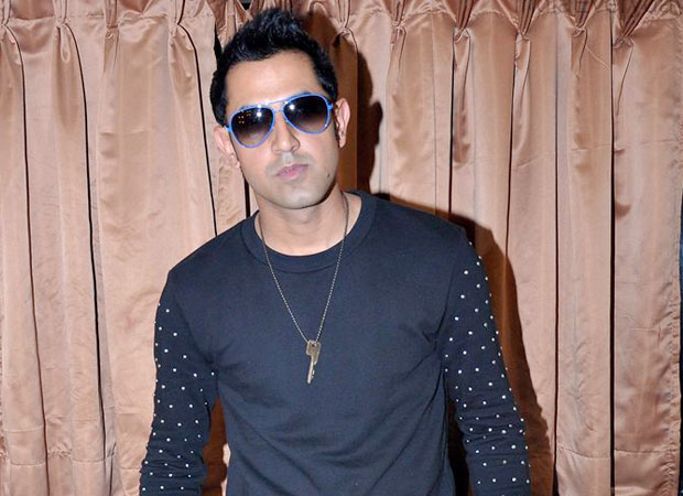 EXCLUSIVE: Punjabi star Gippy Grewal to direct Dare and Lovely for Azure Entertainment