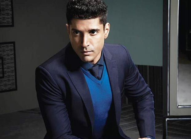 Here's how Farhan Akhtar revisited the history of his ancestors