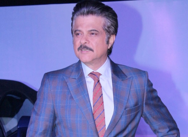 It's a 'Main rou ya hasu' moment for Anil Kapoor as Sonam Kapoor emerges victorious with Veera Di Wedding while Harshvardhan fails with Bhavesh Joshi Superhero