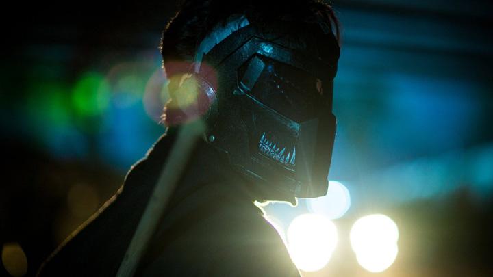Movie Review: Bhavesh Joshi Superhero