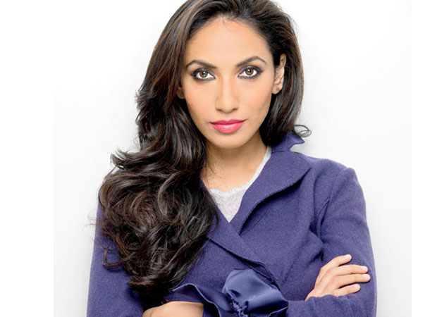 Prernaa Arora of KriArj Entertainment alleged of fraud by her masseuse