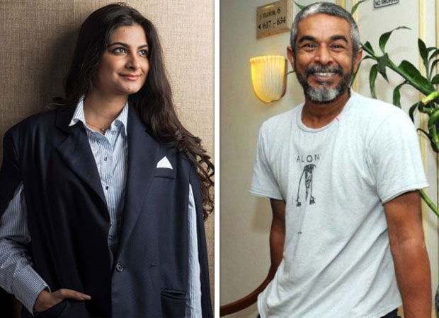 REVEALED: Rhea Kapoor and Shashanka Ghosh collaborate for the third time and it is for a BIOPIC