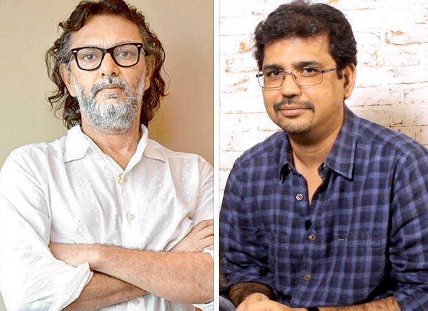 Revealed: Rakeysh Omprakash Mehra and Rensil D'Silva come together and it is for a COMEDY!