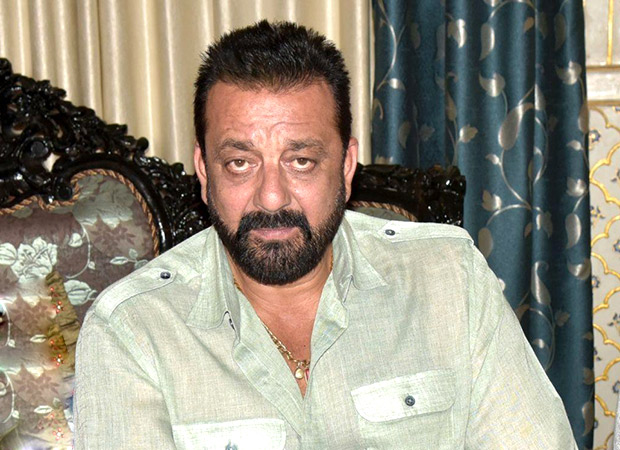SANJU Sanjay Dutt to host a special screening of his biopic in Lucknow