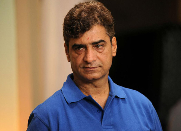 SCOOP: Yash Raj Films ropes in Indra Kumar for a 'clean comedy', here's who will star in it