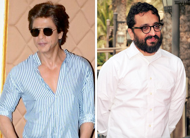 Shah Rukh Khan to join hands with Shimit Amin again to recreate Chak De India magic?