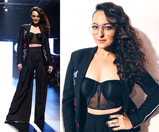 Sonakshi Sinha Birthday Special Style Moments (6)