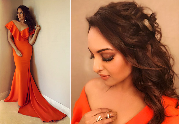 Sonakshi Sinha Birthday Special Style Moments (7)