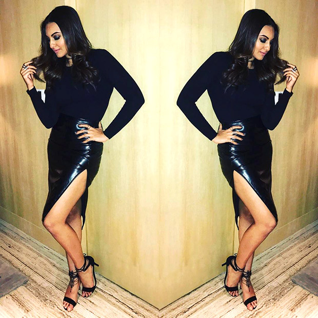 Sonakshi Sinha Birthday Special Style Moments (8)