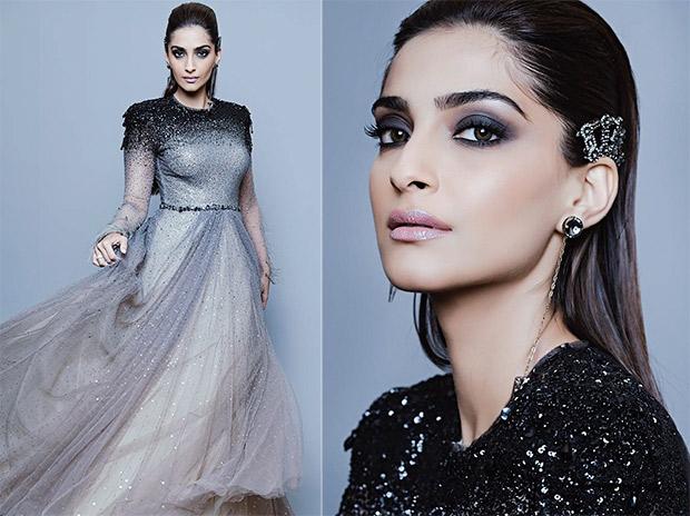 Sonam Kapoor Ahuja Style 4