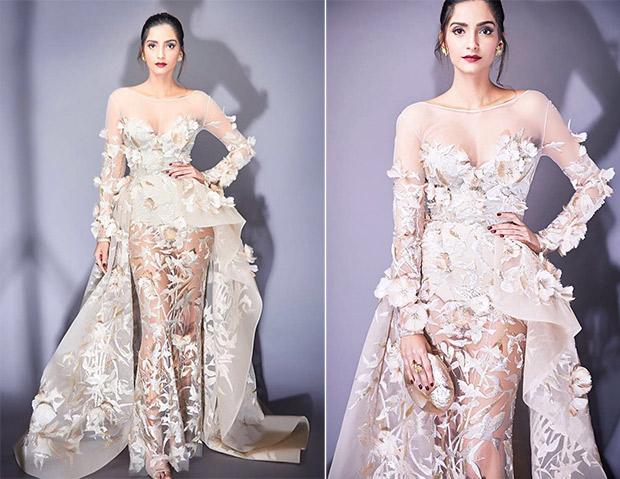 Sonam Kapoor Ahuja Style 12