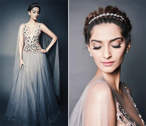 Sonam Kapoor Ahuja Style 11