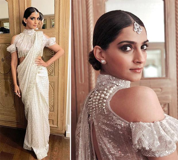 Sonam Kapoor Ahuja Style 10