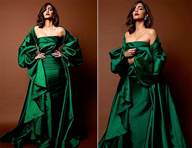Sonam Kapoor Ahuja Style 9