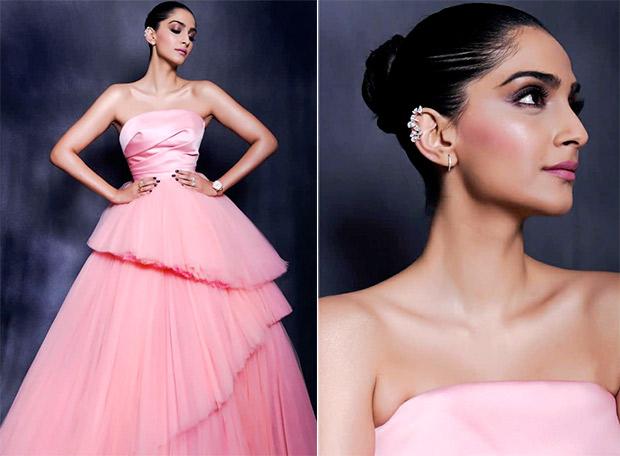 Sonam Kapoor Ahuja Style 7