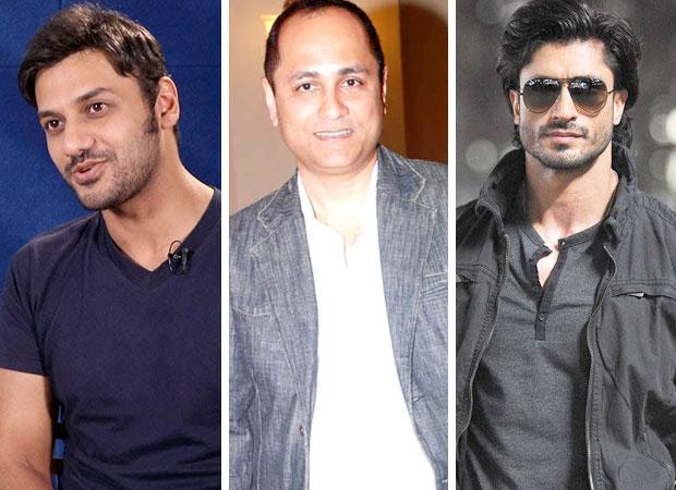 Table No 21 director Aditya Datt to direct Vipul Shah - Vidyut Jammwal's Commando 3