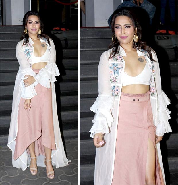 Weekly Worst Dressed - Swara Bhasker