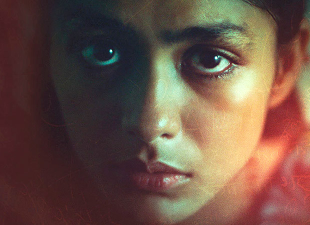 After London, cast and crew of Love Sonia is all set for Indian Film Festival of Melbourne