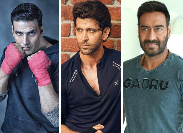 All eyes on Housefull 4, Krrish 4, Dhoom 4, Golmaal 5 to take forward Bollywood franchises, even as Saheb Biwi aur Gangster 3 fails