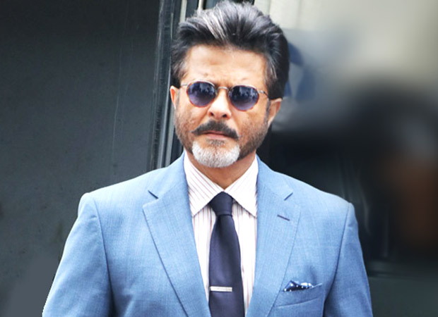 Anil Kapoor finds RAPPERS from this music reality show for his daughter Rhea Kapoor's next