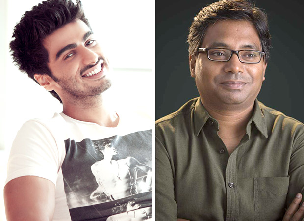 Arjun Kapoor to begin shooting for Raj Kumar Gupta's India's Most Wanted in August
