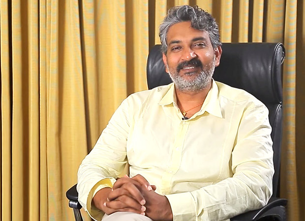Bahubali director SS Rajamouli in a dilemma! Action-thriller or another period drama, which one will he CHOOSE