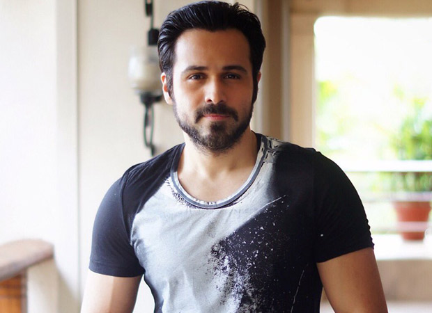 CHEAT INDIA Emraan Hashmi to shoot in Lucknow for the first time for this film