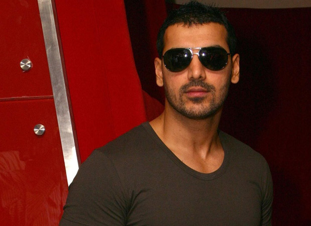 """These guys should be given capital punishment!"" - John Abraham"