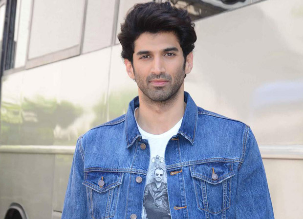 Kalank shoot STALLED! Aditya Roy Kapur gets INJURED on the sets of the film