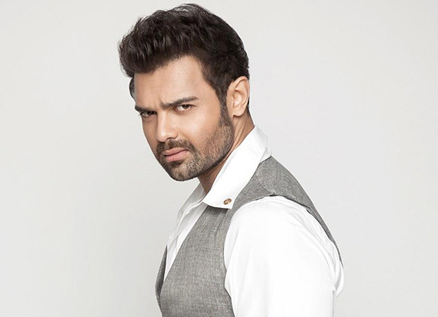 Mithun Chakraborty's son Mahaakshay gets embroiled in RAPE case, marriage POSTPONED!